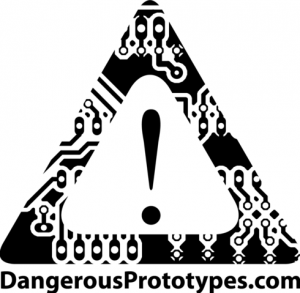 490px-Dangerousprototypes-logo-with-text