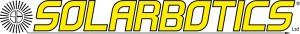 Solarbotics Logo