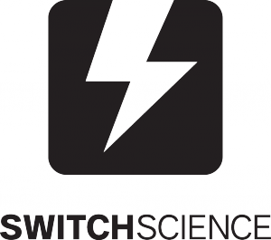 switch-science-logo-300x265