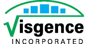 visgence (1)