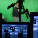Green_screen_live_streaming_production_at_Mediehuset_København