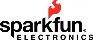 SF-Logo-2C-PC-®