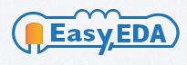 easyeda_logo