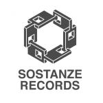 logo-sostanz_mod
