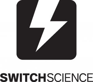 switch-science-logo-300x265