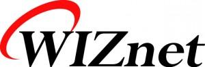 wiznet_logo